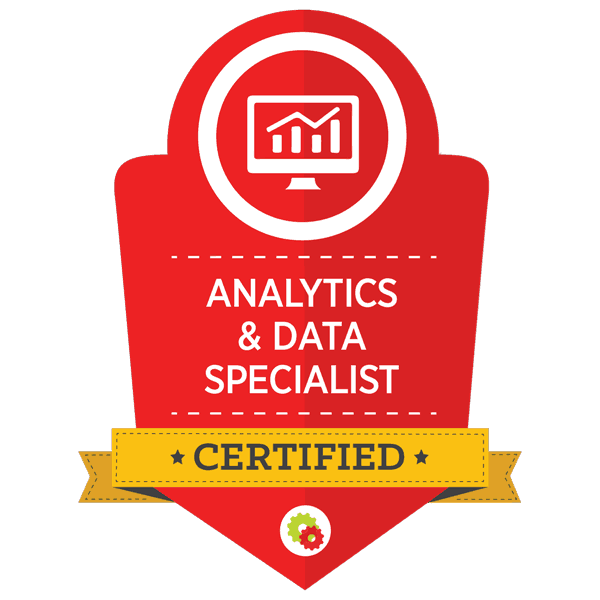 ADM-analytics-badge