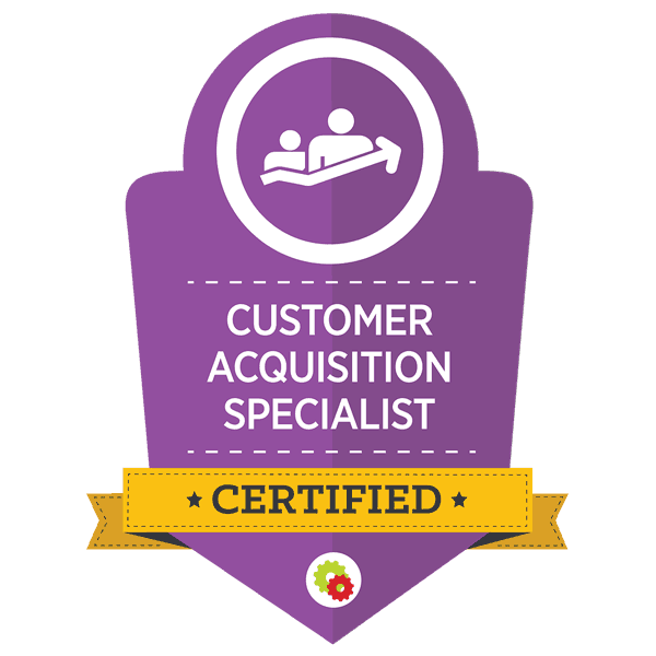 CAS-customer-acquisition-badge