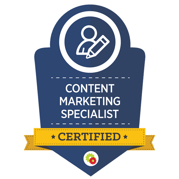 CCM-content-marketing-badge