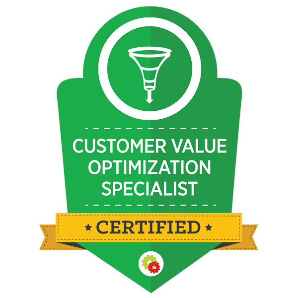 CVO-customer-value-badge