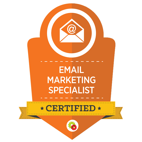 EMM-email-marketing-badge