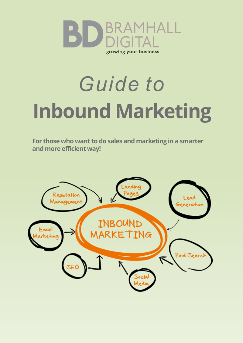 Guide-to-inbound-marketing-1