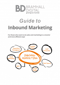 Guide-to-inbound-marketing-2