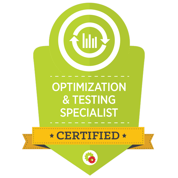 OTM-optimization-and-testing-badge