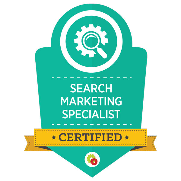 SMM-certificate-search-marketing-badge