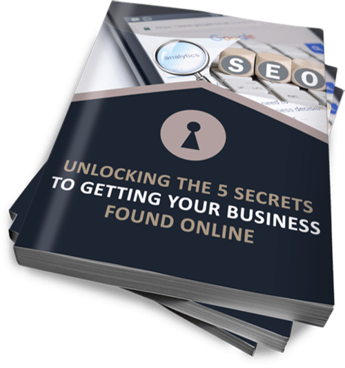 Unlocking-The-5-Secrets-E-book-copy-paperbackstack_500x534