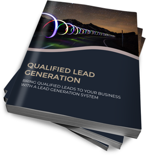 bramhall-digital-Qualified-Lead-Generation-paperbackstack_500x534