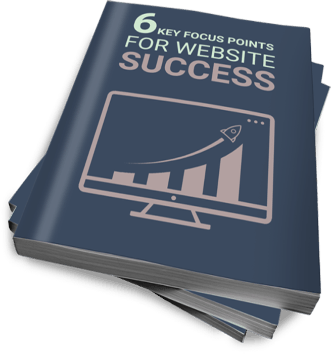 website-audit-ebook-cover-2