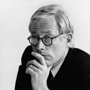 10-Principles-of-Good-Web-Design-dieter-rams